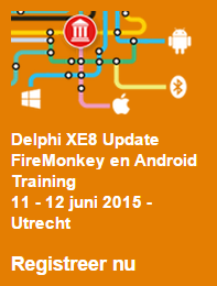 trainingxe811juni2015