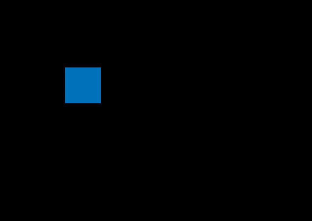 Delphi Academy Logo